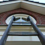 Houtwerk Reiniging Sassenheim, Voorhout, Warmond, Lisse, Hillegom